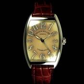 フランクミュラー2852CASA-Leather スーパーコピー