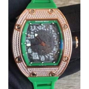 グラハム 時計 スーパー コピー 大特価 、 リシャールミル コピー時計 2017 新作 サファイアクリスタル RM010-19
