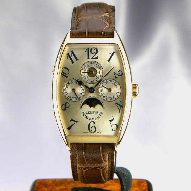 フランク 通販 | フランクミュラー スーパーコピー時計 トノウ カーベックス パーペチュアルカレンダー