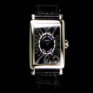 スーパー コピー カルティエ高級 時計 、 フランクミュラー 激安 ロングアイランド レディース