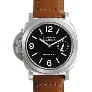 PAM00115スーパーコピー時計