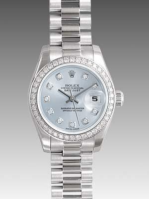 時計 偽物 販売 pop 、 ロレックスデイトジャスト 179136G