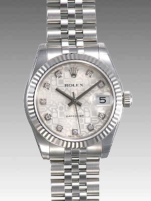 時計 偽物 買取 up | ロレックスデイトジャスト 178274G