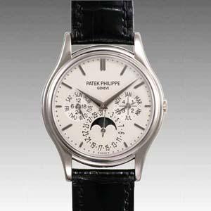レプリカ 時計 ロレックス jfk | 時計 コピー レプリカヴィトン